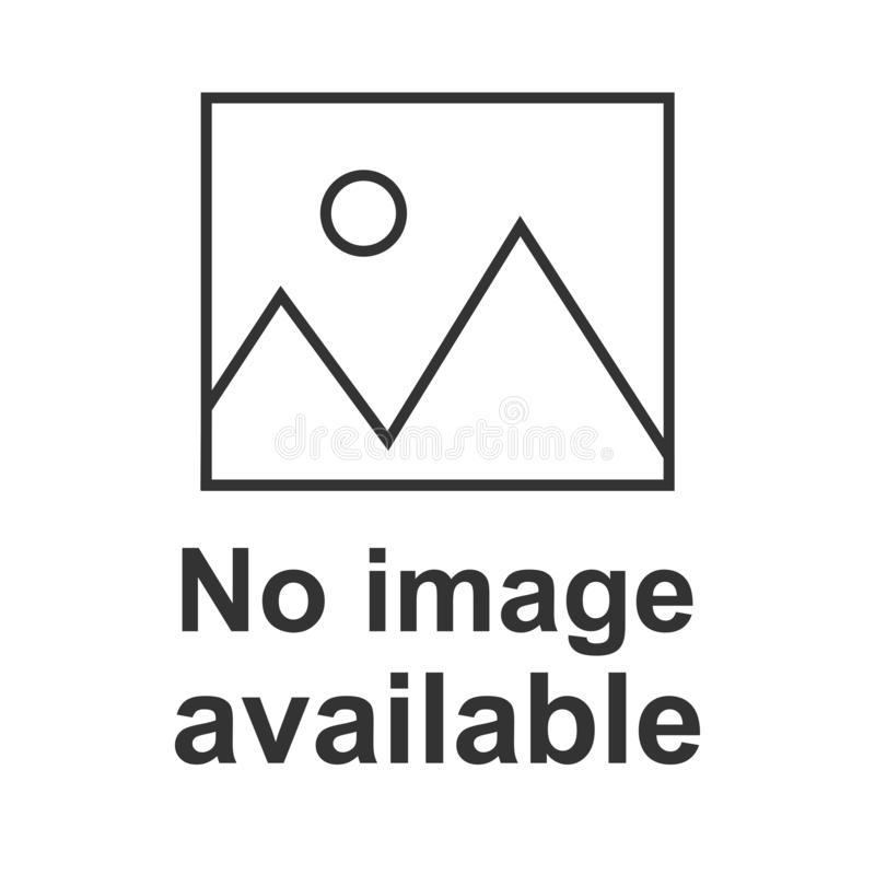 Máy xay cầm tay Mishio MK185 600 W (New 2020) | TẶNG: Bộ 5 thố thủy tinh