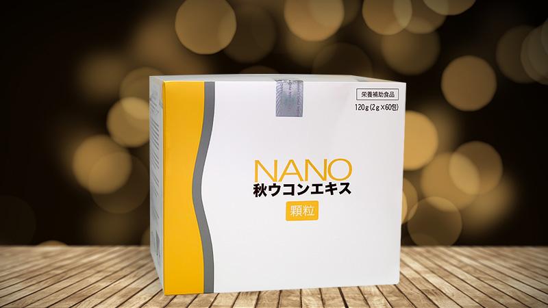 Tinh Chất Nghệ Phòng và hỗ trợ điều trị ung thư dạ dày, đại tràng Nano   GS SHOP
