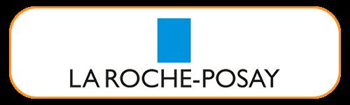 https://gsshop.vn/laroche-posay