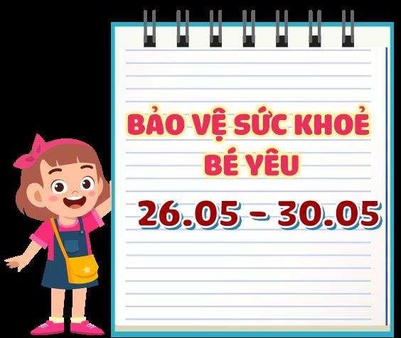 [GS SHOP] Ngày hội trẻ thơ
